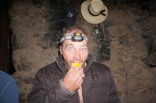 Super Tasty Oranges