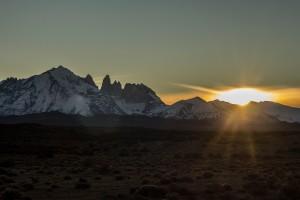 Chile blog 1_0