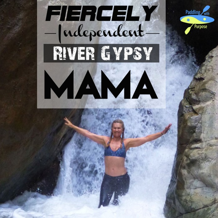 PWP_River_Gypsy_1